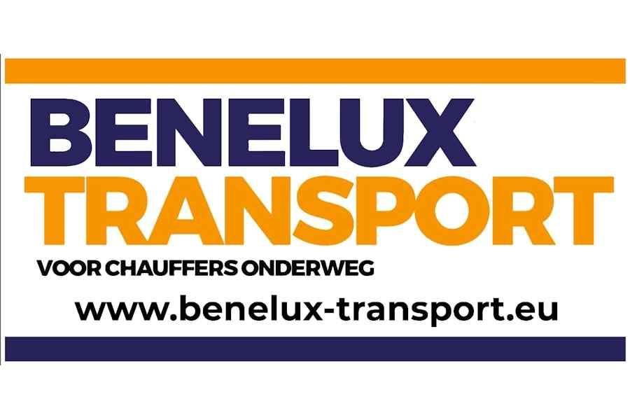 Benelux Transport