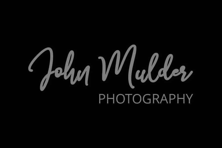 John Mulder Photography